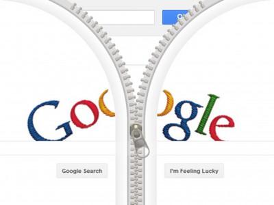 Google вновь оштрафовали