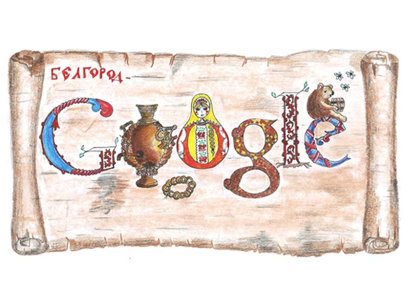 Google собирается изменить поиск в Европе