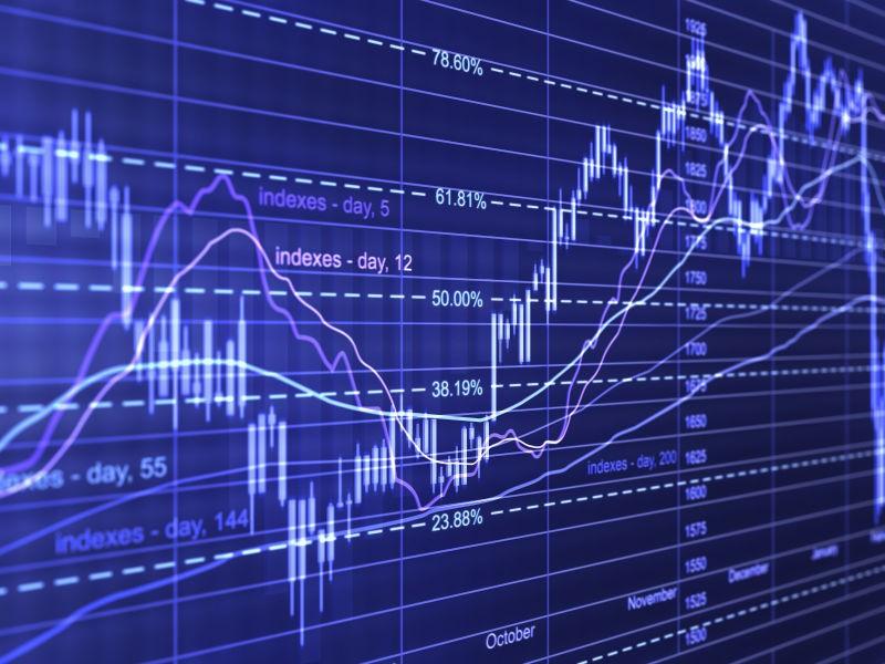 Форекс-Рынок на ладони
