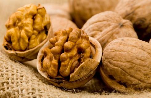 Грецкие орехи владеют антидиабетическом эффектом
