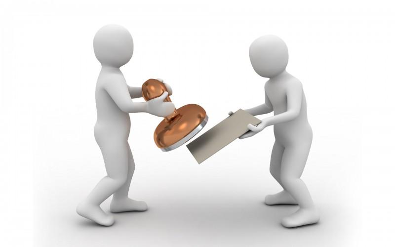 Регистрация ООО – обращаемся к профессионалам