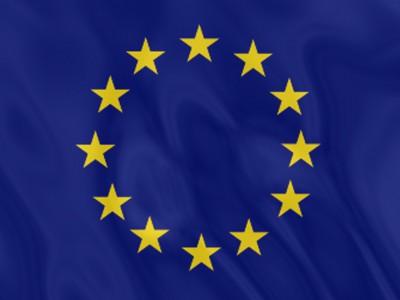 РФ и ЕС собираются упростить визовый режим