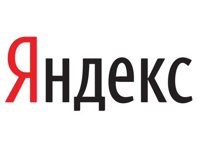Новый сервис Яндекс.DNS