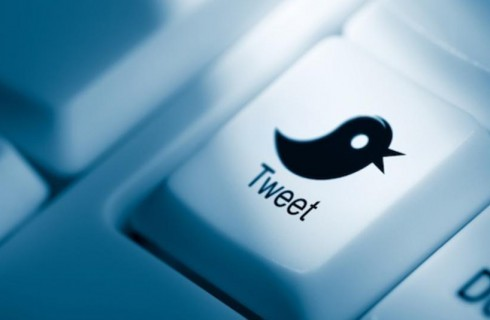 Twitter запускает музыкальный сервис