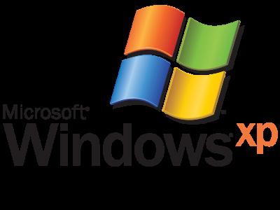 Мир прощается с Windows XP