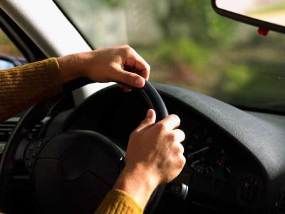 Как получить водительский опыт