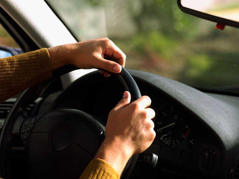 Пути приобретения водительского опыта