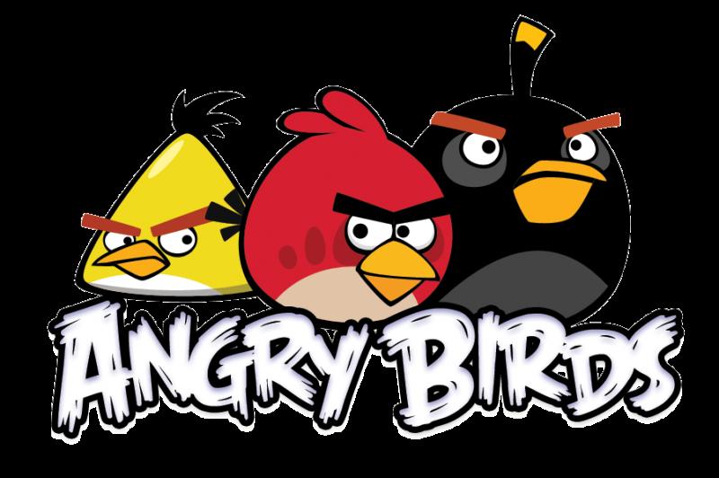 Разработчики Angry Birds займутся сторонними проектами