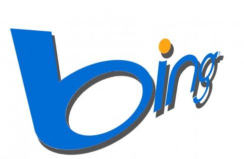 Bing расширяет функционал социального поиска