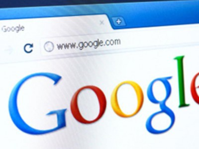 All Access – новый музыкальный онлайн сервис от Google