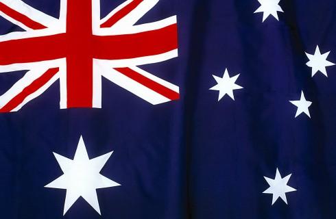 Австралия – самая счастливая страна