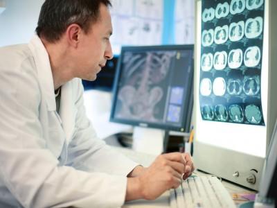 Сканирование мозга поможет выявить психопатов