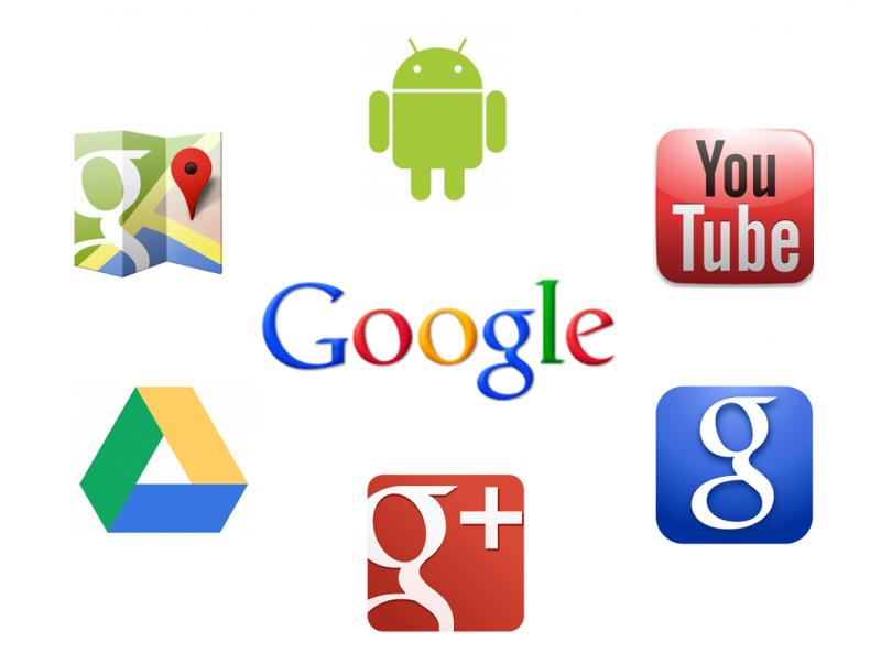 Chrome получил в свое распоряжение разговорный поиск