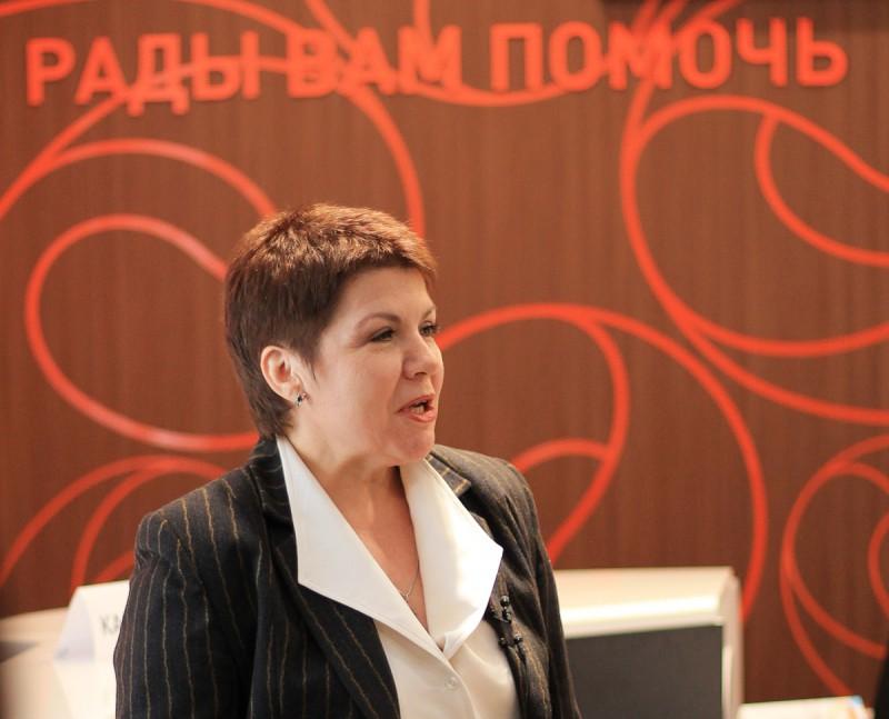 Ростелеком открыл в Бийске новый центр обслуживания абонентов