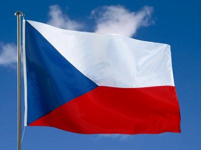 Чехи хотят, чтобы нефтепровод «Дружба» работал по максимуму