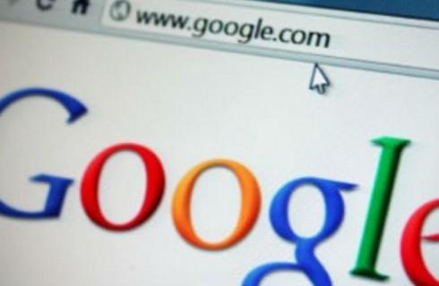 Google предъявили иск на три миллиарда