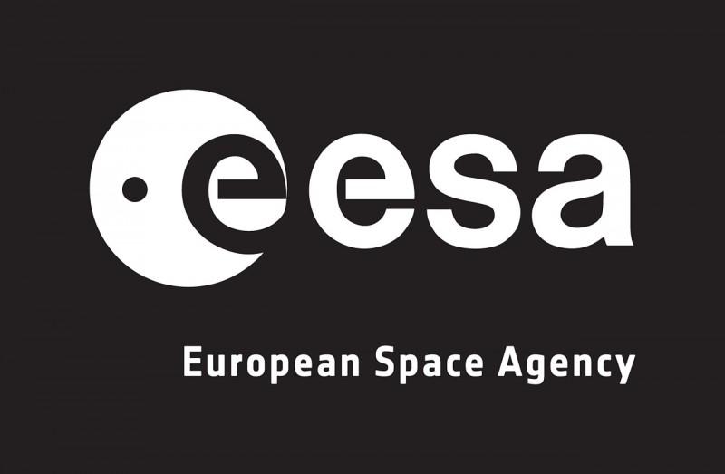 В Европе открыли центр по защите Земли от астероидов