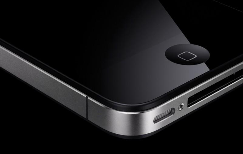 Ремонт кнопки home iphone, iPad в Москве