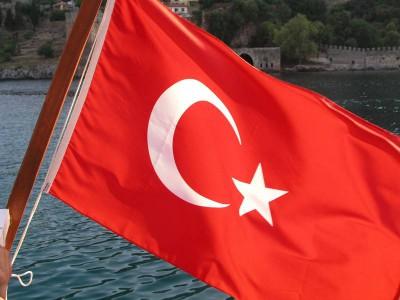 Япония построит АЭС в Турции