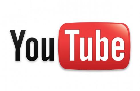 Кадыров просит разблокировать YouTube