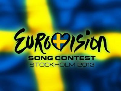 Итоги «Евровидения-2013»