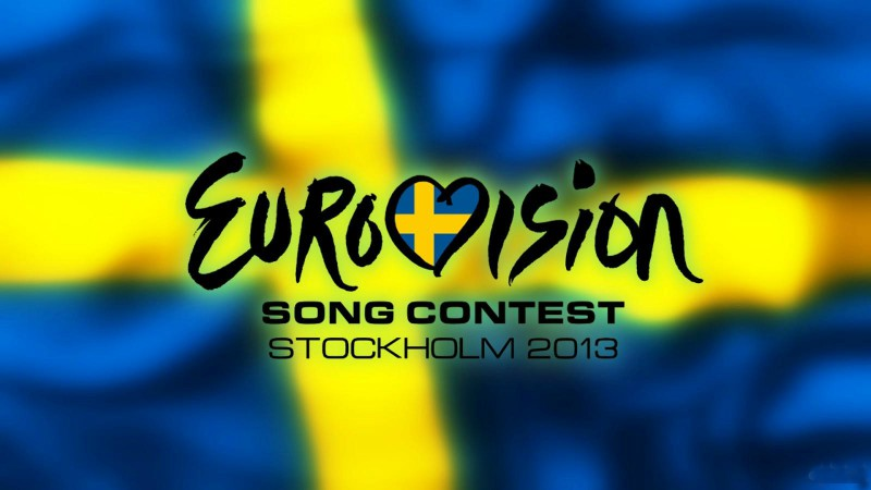 Итоги «Евровидение 2013»