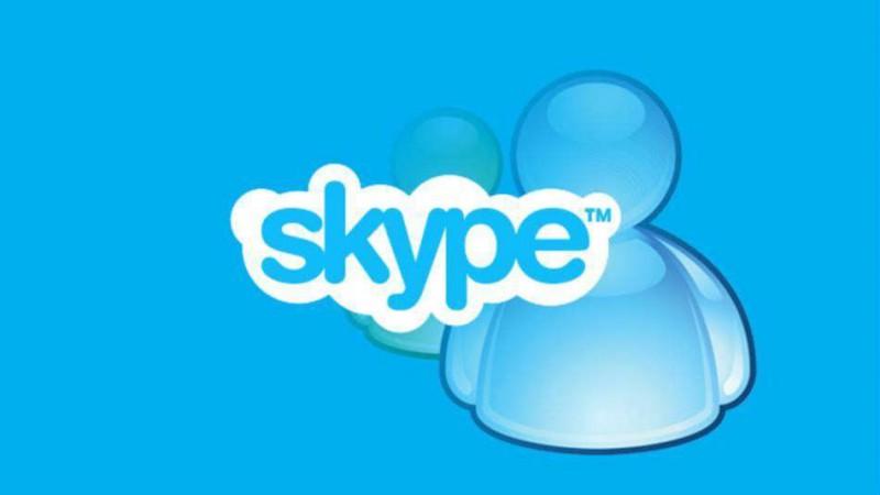 Российские операторы предлагают ввести лицензию для Skype