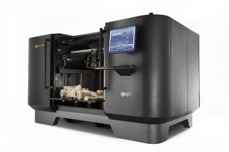 NASA вкладывает средства в создание 3D-принтера печатающего еду