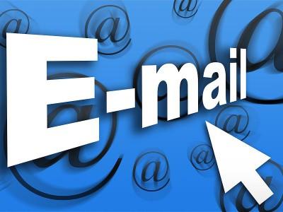 Негативные электронные письма ускоряют процесс получения ответа