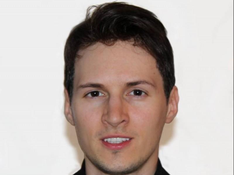 Проблемы с Дуровым никак не повлияют на «ВКонтакте»