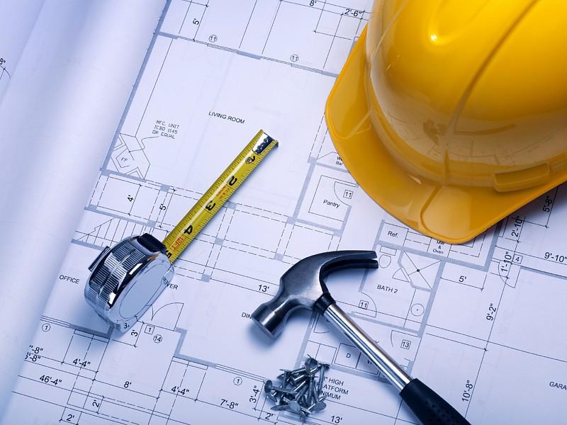 Инвестиции в строительство — выбор отрасли