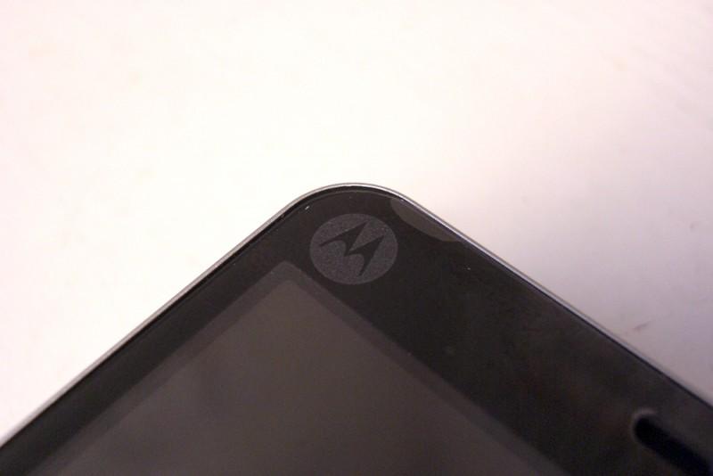 У iPhone  скоро появится новый конкурент