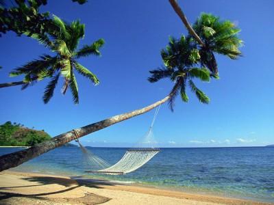 Отдых в экзотических  странах