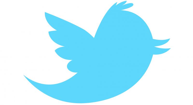Twitter вводит двухступенчатую систему защиты