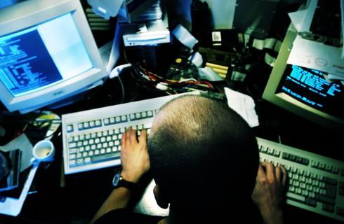 США обвинила Китай в кибершпионаже