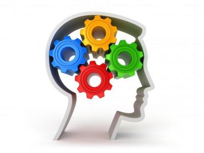 Визуальный тест для определения уровня IQ
