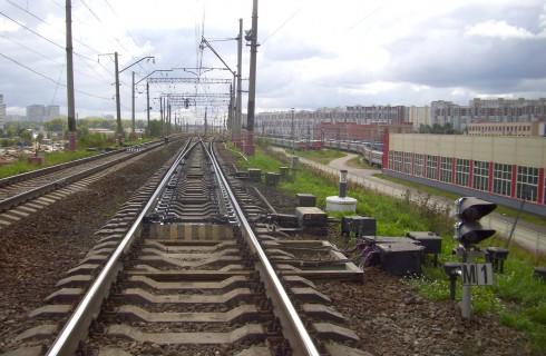 Зеленоград получит метро в 2014 году