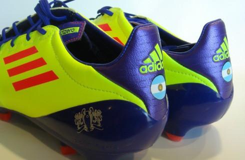 Adidas и Nike используют в производстве 3D-технологию