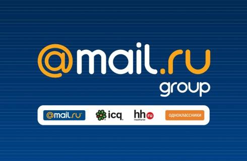 «Агент Mail.ru» и мессенджер ICQ одно целое