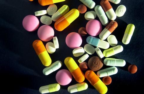 Американские врачи выступили против альтернативной медицины