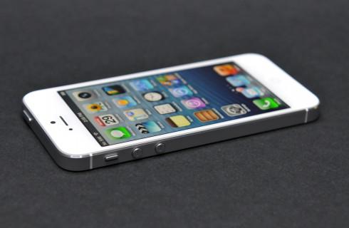 Apple запускает программу по обмену телефонов