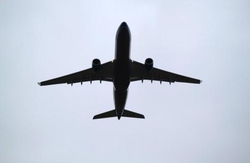 Объявлена лучшая пассажирская авиакомпания 2013 года