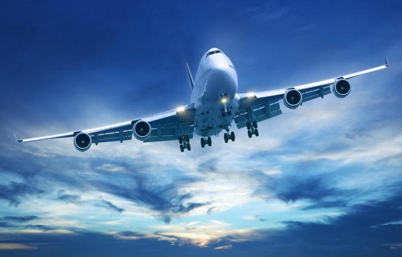 Aviasales: беспроблемные полеты по всему миру