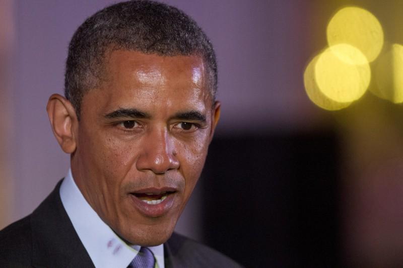 Барак Обама призывает США и Россию сократить количество ядерных боеголовок