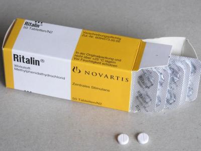 Может ли препарат риталин вылечить от кокаиновой зависимости?