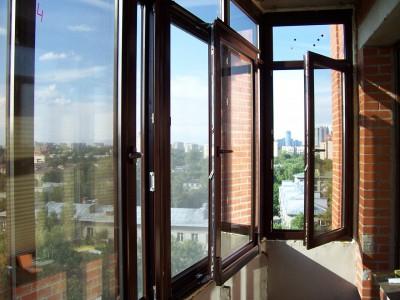 Могут ли пластиковые окна остановить вора?