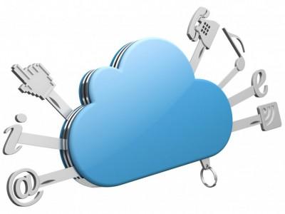 Облачные технологии подружили корпорации