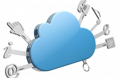 Облака подружили Oracle и Microsoft