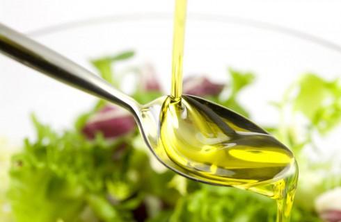 Готовка с оливковым маслом – «пустая трата денег»…