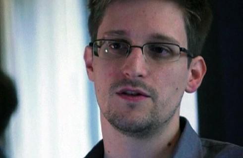 США просит Эквадор не предоставлять Сноудену убежище